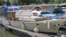 Vedette Hollandaise habitation et navigation (75)